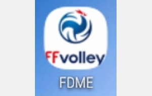 Formation FDME 01/2019